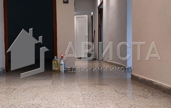 многостаен апартамент софия bq176qay