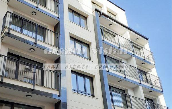 многостаен апартамент софия bqru16lg