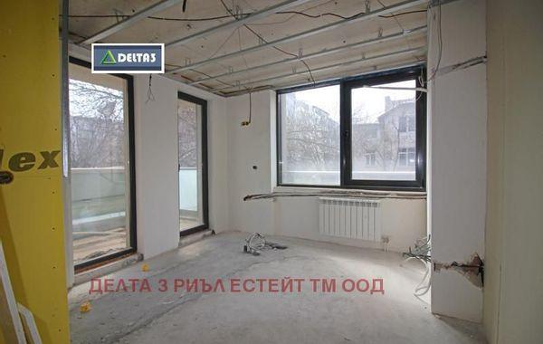 многостаен апартамент софия bsjcsrqy