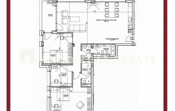 многостаен апартамент софия bxaae6h7
