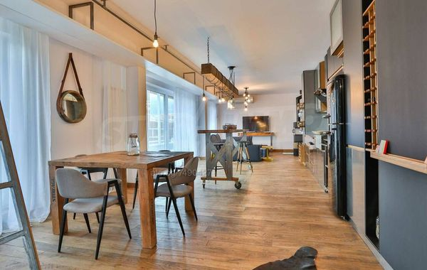 многостаен апартамент софия c1e5jdew
