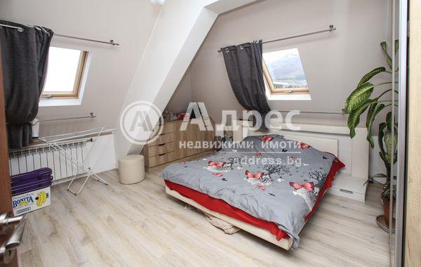 многостаен апартамент софия c1ygattp