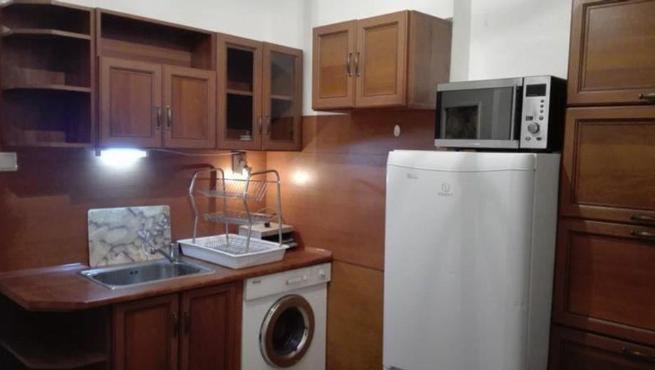 многостаен апартамент софия c24fa2a6