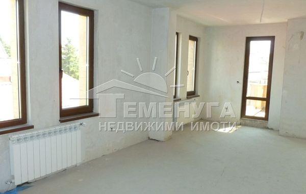 многостаен апартамент софия c26scvlq