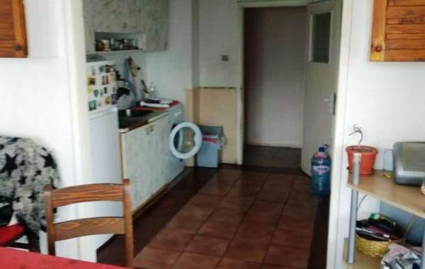 многостаен апартамент софия c4w1u9kg