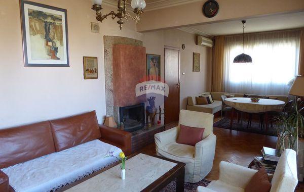 многостаен апартамент софия c7hcsu9v