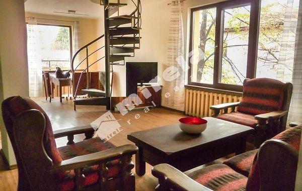 многостаен апартамент софия c7prwgjv