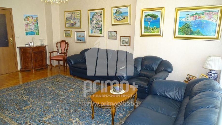 многостаен апартамент софия c8a2v53p