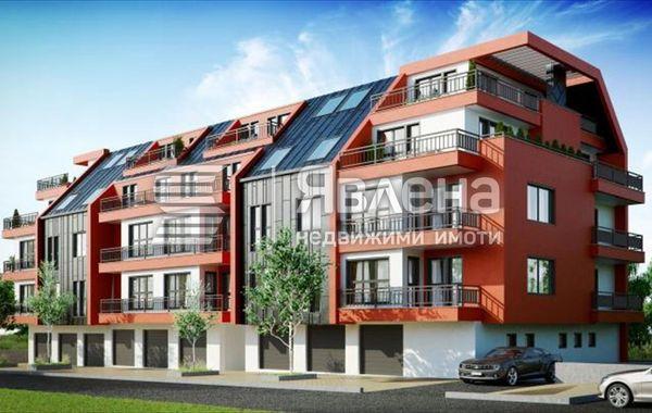 многостаен апартамент софия c8x1d8h2