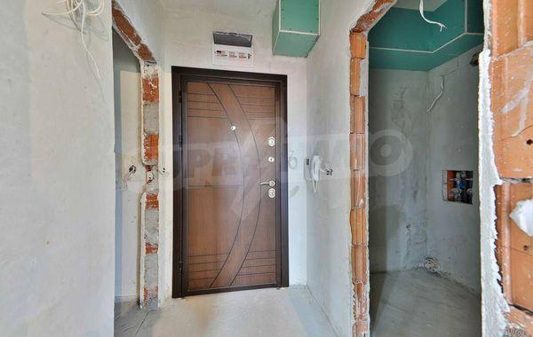 многостаен апартамент софия c9fyn3be