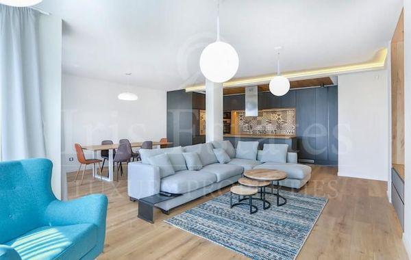 многостаен апартамент софия c9yhvnf7
