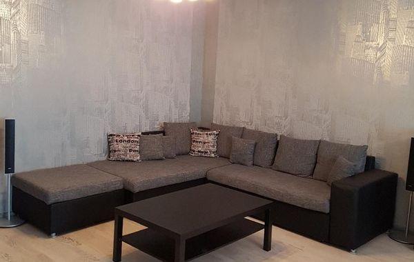 многостаен апартамент софия cbca3h48