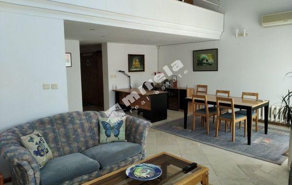многостаен апартамент софия ccg96j1u