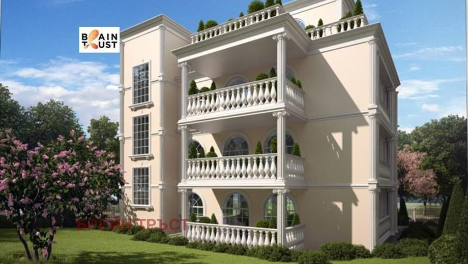 многостаен апартамент софия ccwxhygu