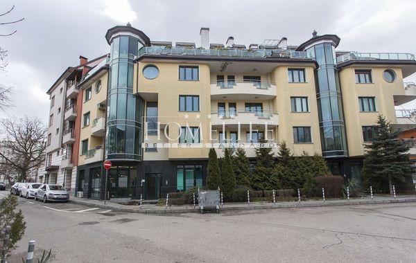 многостаен апартамент софия cdlrglw8