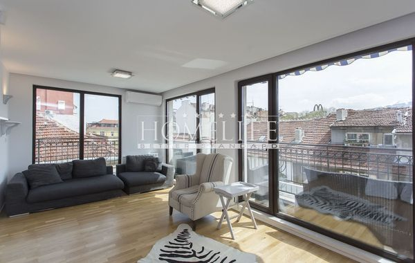 многостаен апартамент софия ce7nttcj