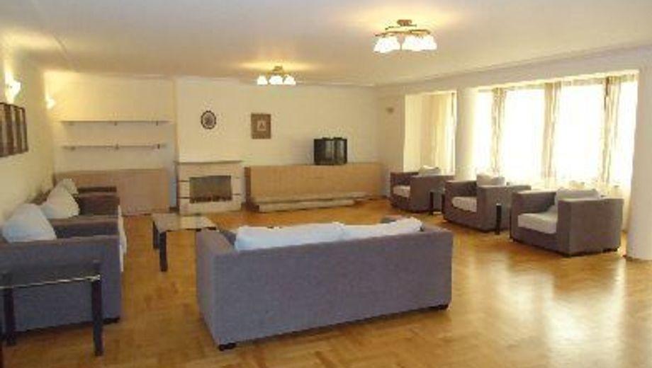 многостаен апартамент софия cgehd95w
