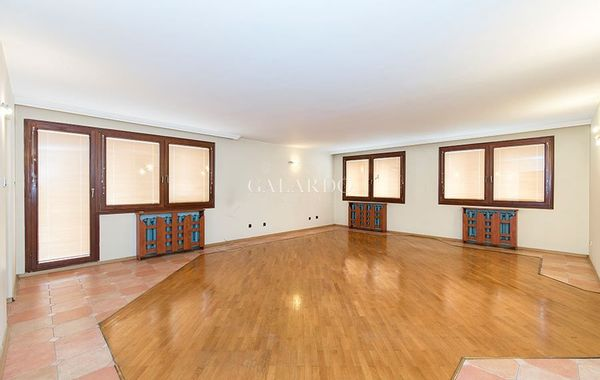 многостаен апартамент софия ck2t3uwg