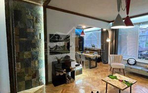 многостаен апартамент софия cn52mufl