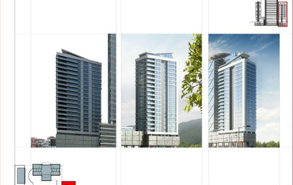многостаен апартамент софия cnvq88r1