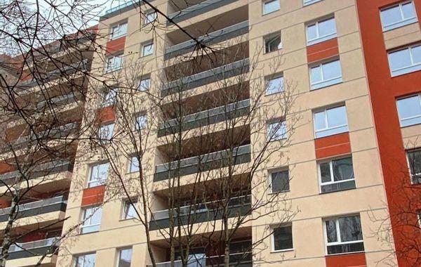 многостаен апартамент софия cs9rkb2y