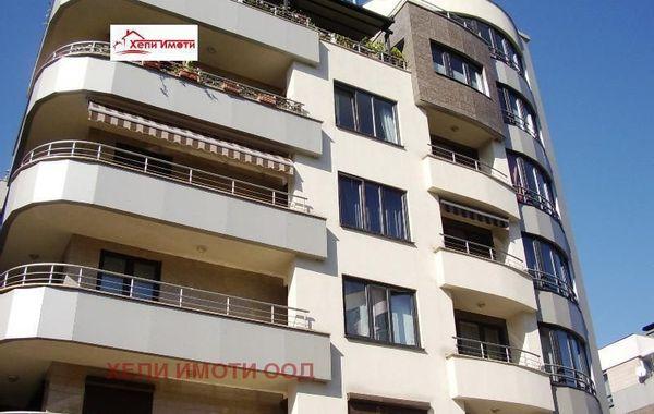 многостаен апартамент софия csangm8a