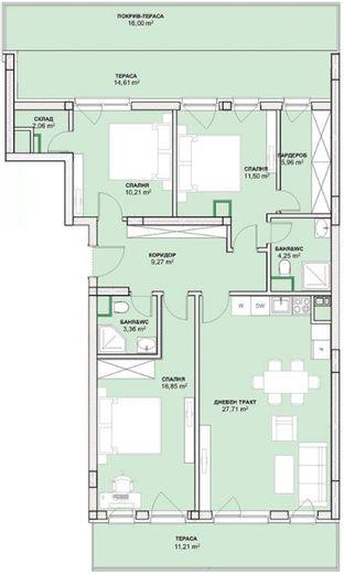 многостаен апартамент софия ct8lwpgu