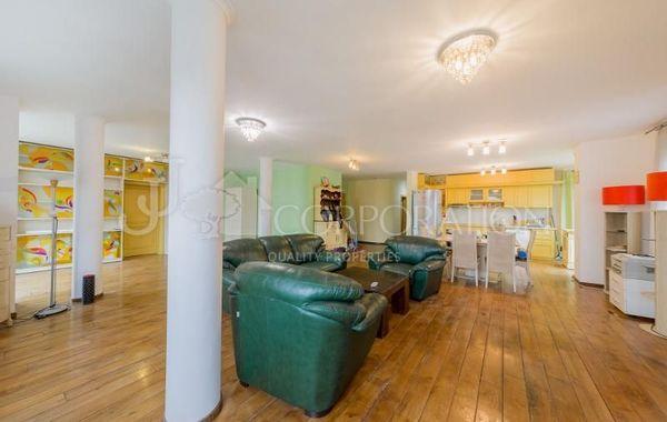 многостаен апартамент софия ctgdg45t
