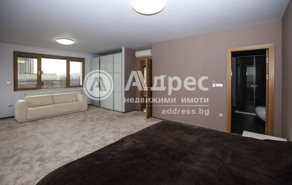 многостаен апартамент софия cv21akmk