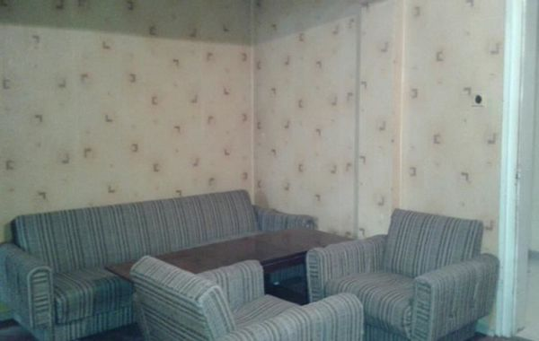 многостаен апартамент софия cxj8wqgb