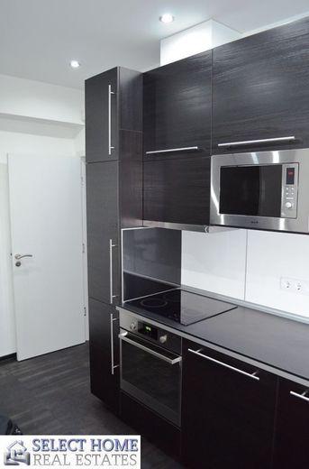 многостаен апартамент софия cy2bv34b