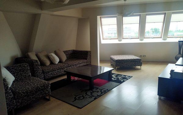 многостаен апартамент софия cy5jsnt4