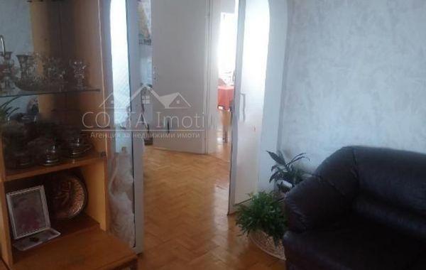многостаен апартамент софия cy68vvcv