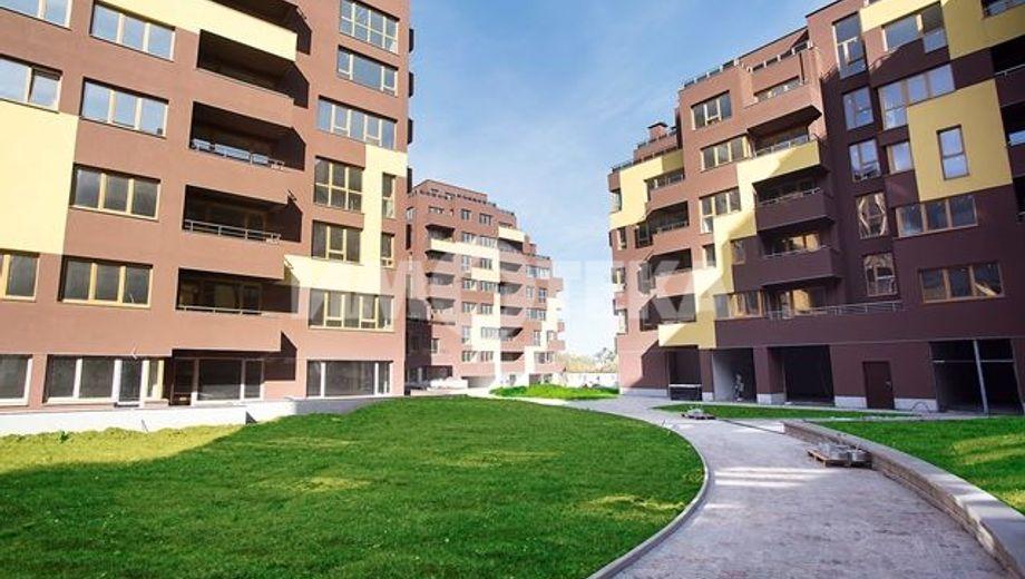 многостаен апартамент софия cyjh52hn