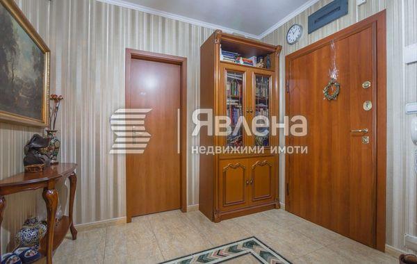 многостаен апартамент софия d366b71v