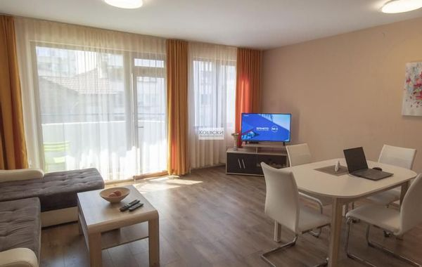 многостаен апартамент софия d8995paq