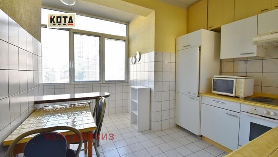 многостаен апартамент софия d9x8r9yr