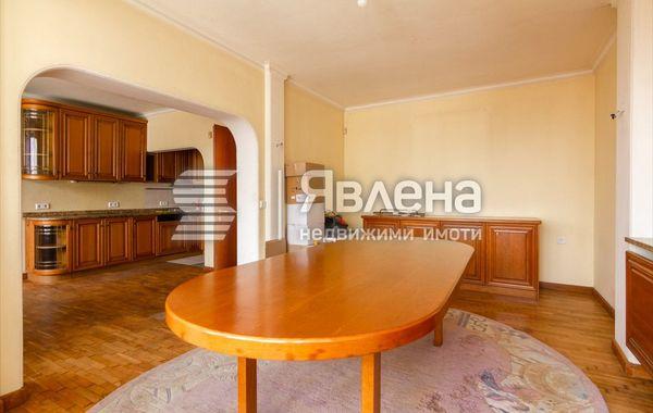многостаен апартамент софия dan3sybu