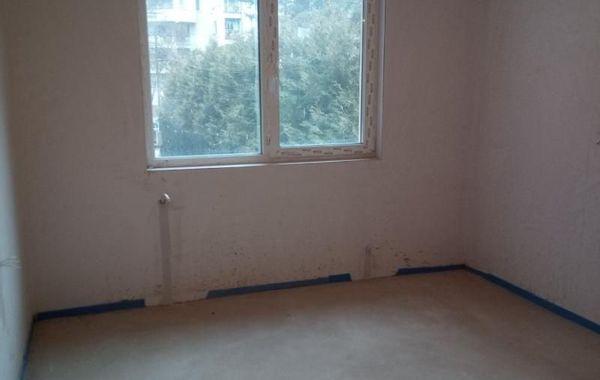 многостаен апартамент софия de444lma
