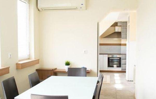 многостаен апартамент софия dfpjcvre
