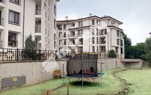 многостаен апартамент софия dhyqlavx