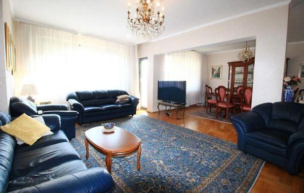 многостаен апартамент софия djbfn8gl