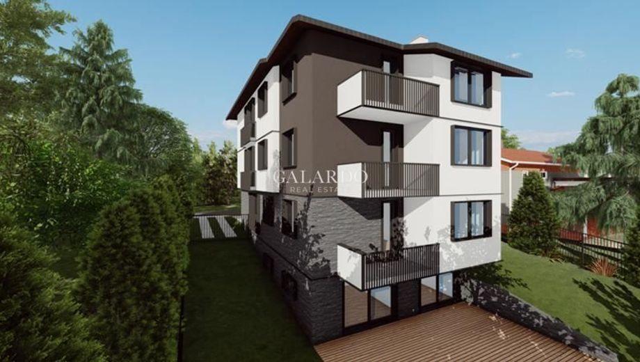 многостаен апартамент софия dlmccvm1
