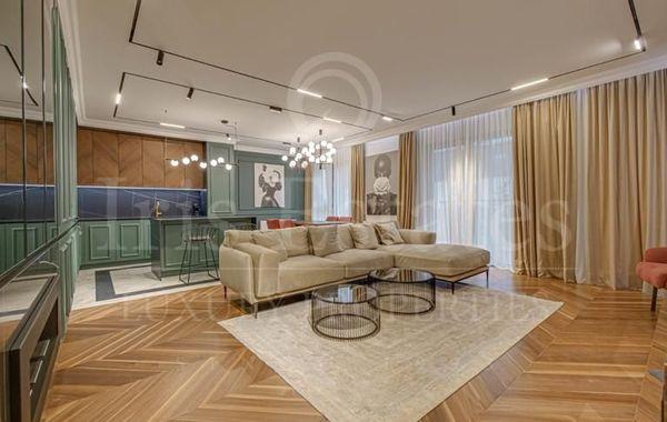 многостаен апартамент софия dlxaee9a