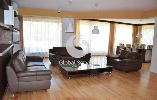 многостаен апартамент софия dmd3qd66