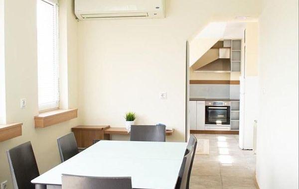 многостаен апартамент софия dmf9m7rf