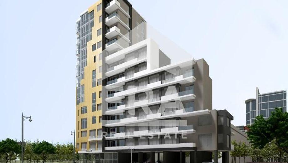 многостаен апартамент софия dmhkvxvm