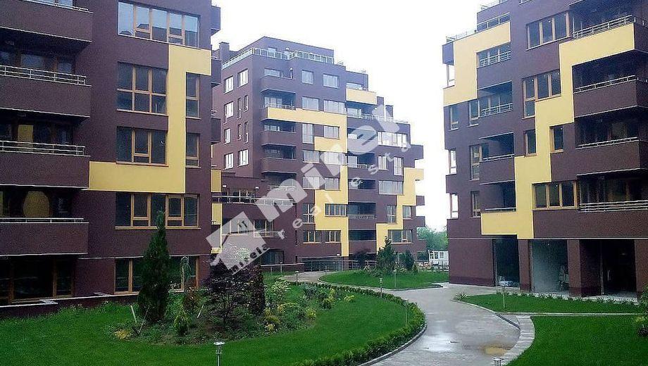 многостаен апартамент софия dpc787dq