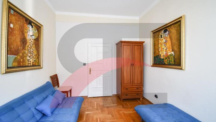 многостаен апартамент софия dqxcsjlk