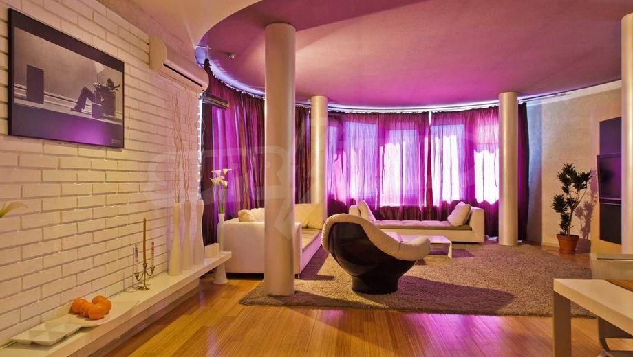 многостаен апартамент софия drftbkuc